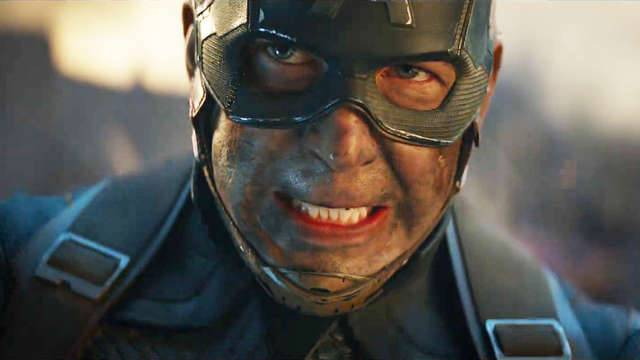 Avengers Endgame Trailer 2 Breakdown: What We Learned About Marvel's New Movie