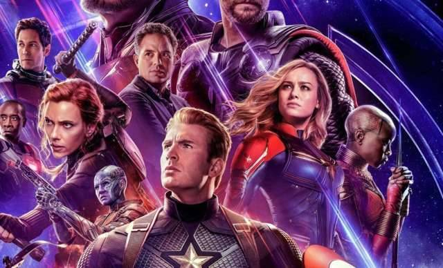 Avengers Endgame: What Captain Marvel Might Tell Us About The Final Clash With Thanos