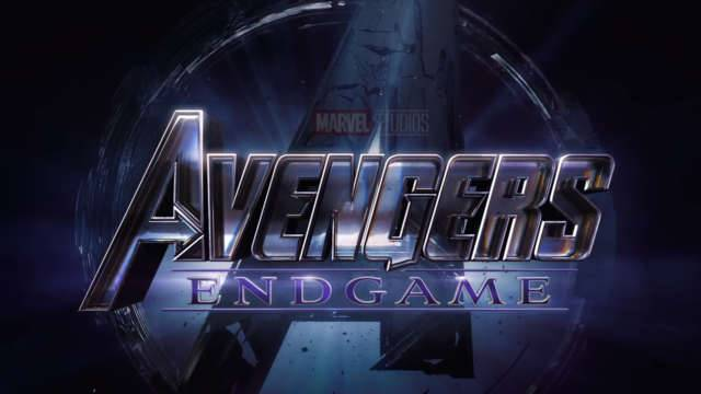 After Avengers Endgame: Here's What We Know About The Marvel Cinematic Universe's Future