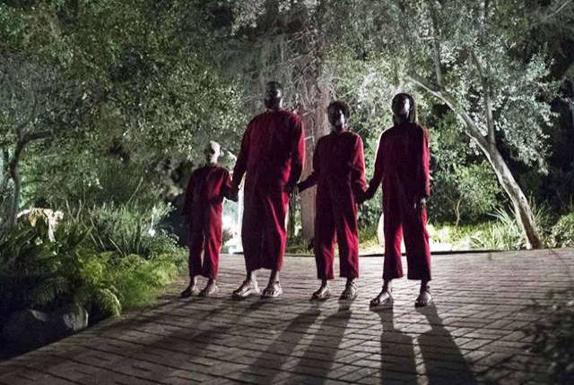 Jordan Peele's Us: 21 Clues You Missed That Hinted At The Ending