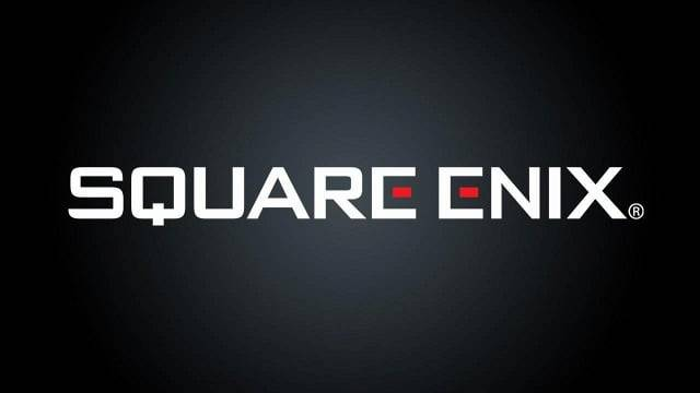 Square Enix Spring Sale Live in the Switch eShop
