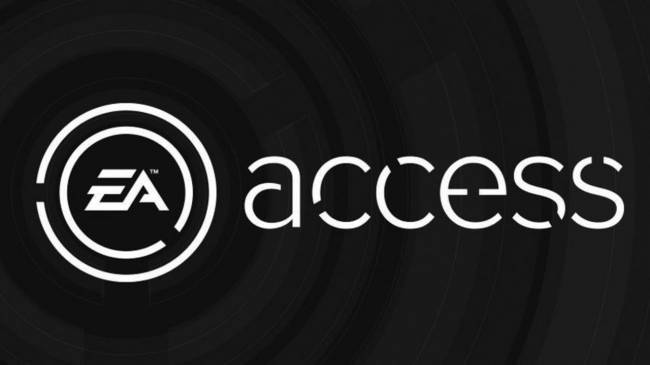 Report: EA Access PS4 Leak Spotted on Brazilian PSN Store