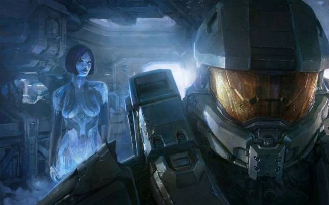 Halo: The Master Chief Collection Will Not Require Xbox Live Gold