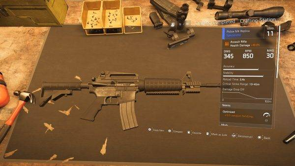 The Division 2 guide: everything you need to join the SHD