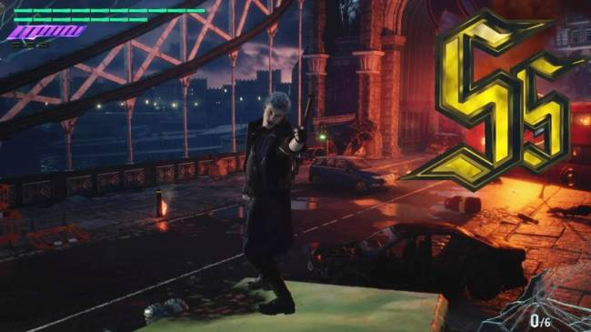 Don't Spend Money On Devil May Cry 5's Outrageously Expensive Taunts