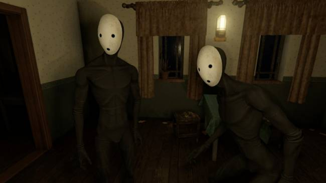 New Pathologic 2 Trailer Announces May 23 Release