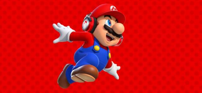 Report: Nintendo Requests Mobile Game Partners Prevent Players From Spending Too Much