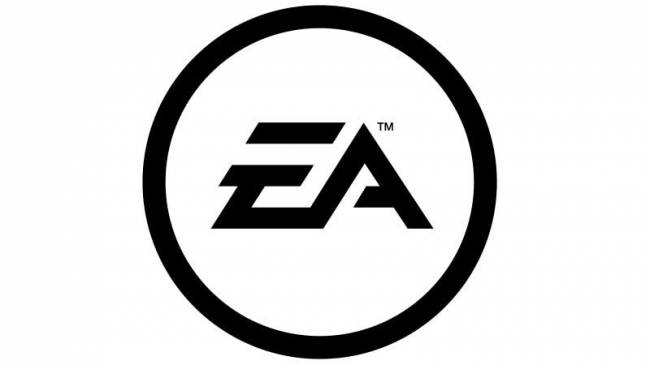 EA Play Event Preceding E3 Once Again This Year, Skipping Press Conference