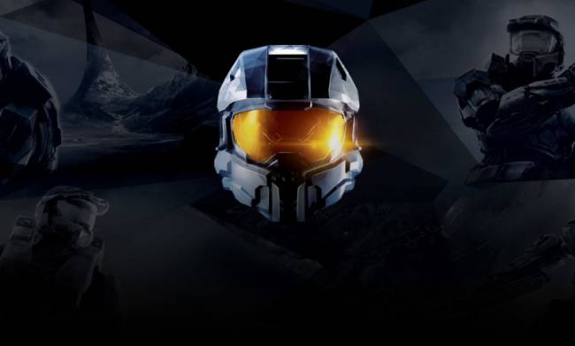 Halo: The Master Chief Collection Coming To PC One Game At A Time
