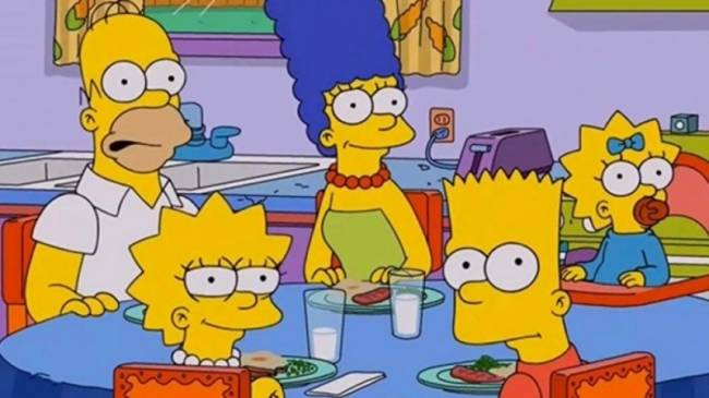 The Simpsons To Air Esports Episode This Weekend