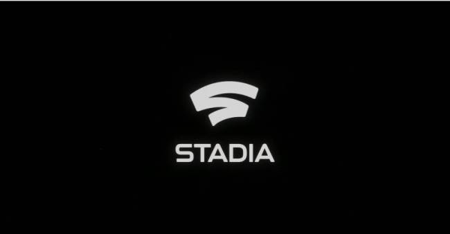 Google Announces Stadia, A Powerful New Game Streaming Service