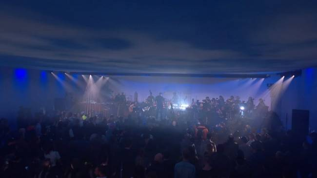 Watch An Hour-Long Concert Dedicated To The Music of Red Dead Redemption 2