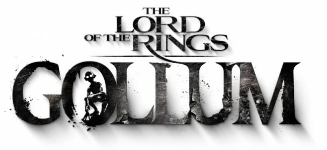 Daedalic Announces The Lord Of The Rings – Gollum, New Narrative-Based Action-Adventure Game