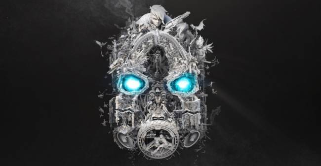 Gearbox Drops A Teaser Trailer For The Next Borderlands Game