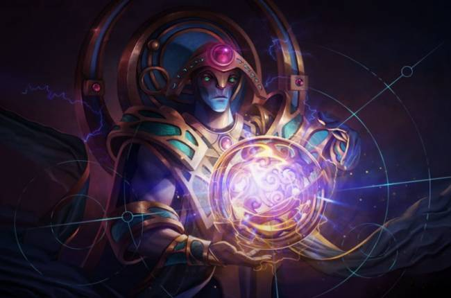 Valve Acknowledges 'Deep-Rooted' Issue With Artifact, Working On Major Fixes