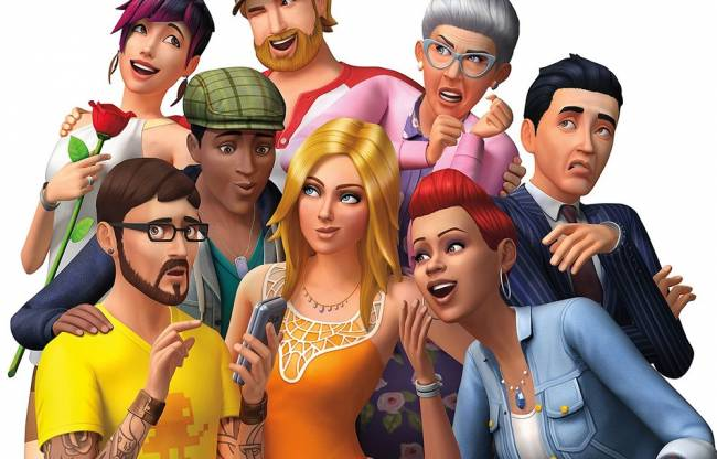 The Sims 4 will not support 32-bit PC and non-metal Mac platforms from June