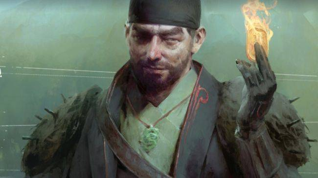 Destiny 2: Season of the Drifter patch notes are up