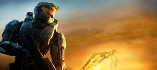 Halo: The Master Chief Collection for PC might be announced next week