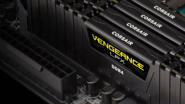 Save $174 on this Corsair Vengeance LPX 32GB DDR4 RAM and give your gaming rig a boost