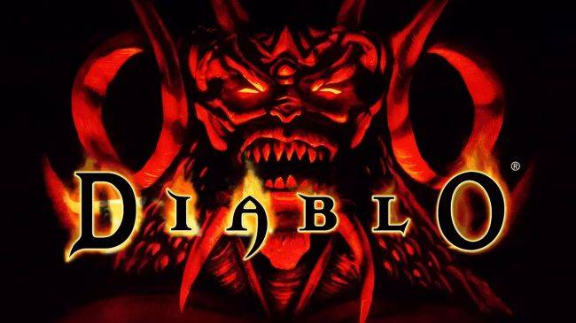 Diablo has been released on GOG, with other Blizzard classics to follow