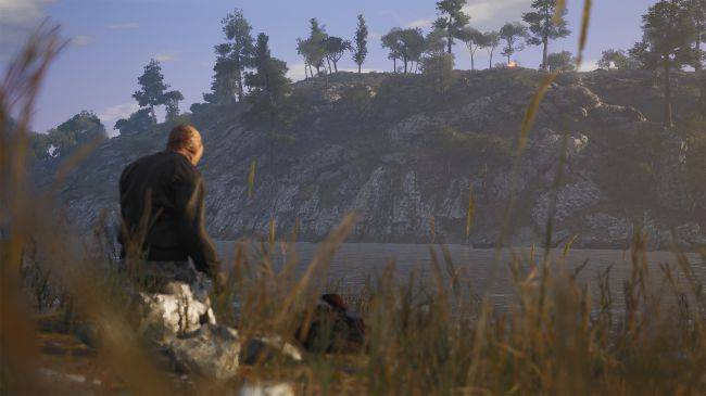 Scum patch expands map with coal mine and 24 new islands