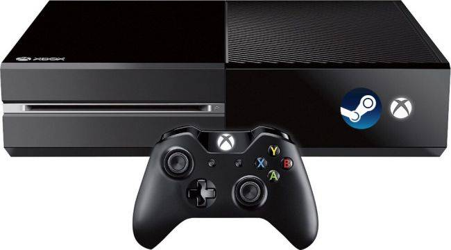 Now you can stream PC games to an Xbox One