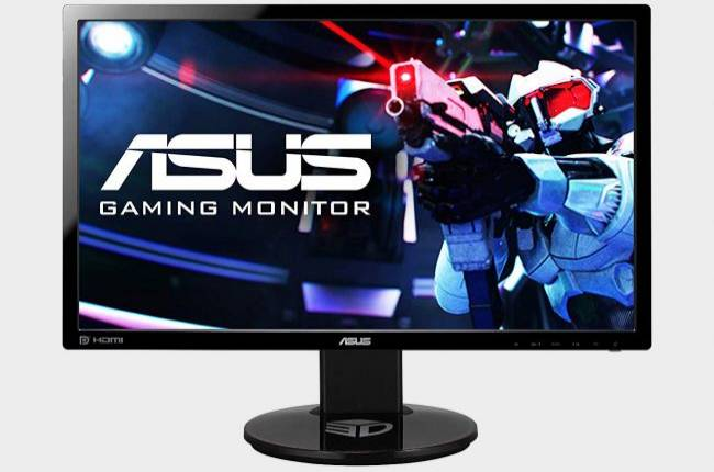Report: gaming monitor prices have plunged 15% and may drop further