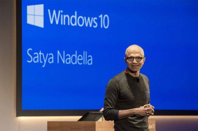 Still running Windows 7? Get ready to be badgered to upgrade to Windows 10