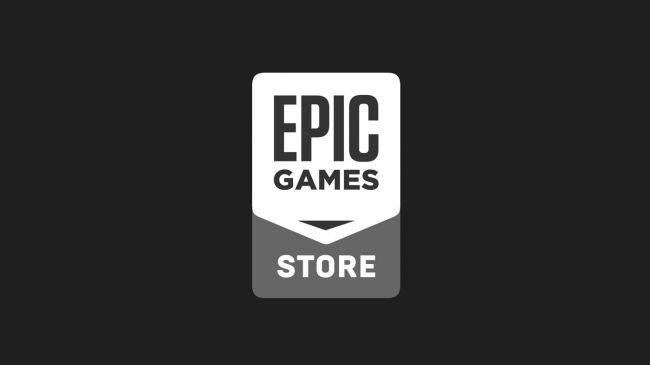 Epic Games Store development roadmap includes achievements, cloud saves and more