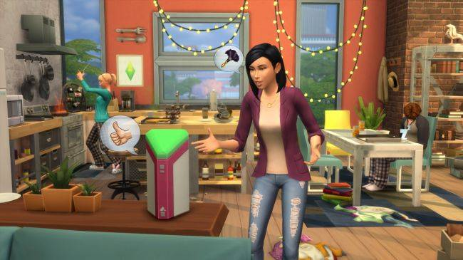 The Sims 4 to end 32-bit support, but a new Legacy Edition is coming this summer