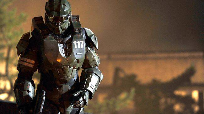 Sign up to Halo Insider for a chance to play the Master Chief Collection early