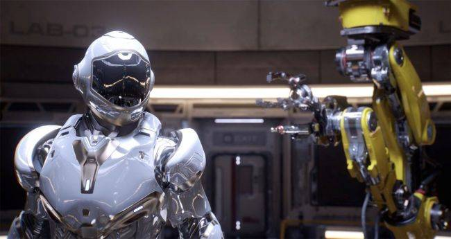 Nvidia Pascal GPUs will get ray tracing drivers in April