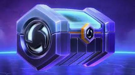 Heroes of the Storm is getting rid of paid loot boxes