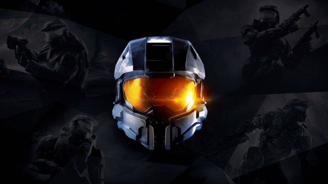 343 Industries is 'hesitant' to commit to a Halo: The Master Chief Collection PC launch date