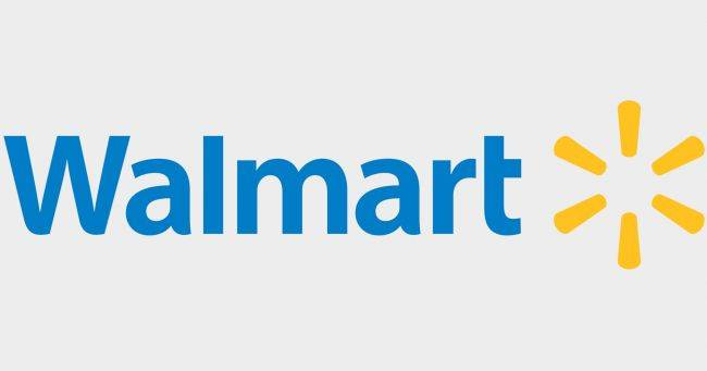 Report: Walmart is exploring its own game streaming service