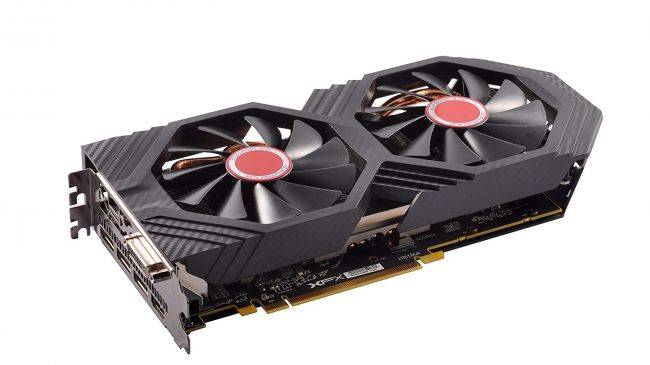 This $189.99 AMD Radeon RX 580 bundle deal is an endearing invitation to Capcom's renaissance