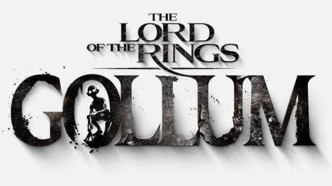 The Lord of the Rings—Gollum is a new action-adventure game from Daedalic