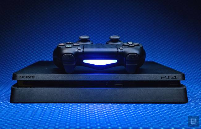 The best games for PlayStation 4