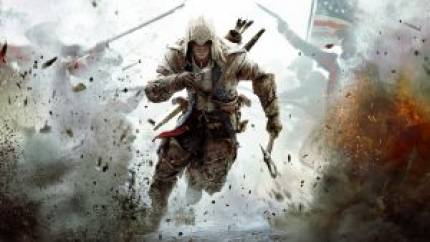 Ubisoft Reveals More About Assassin's Creed III Remastered Switch Version