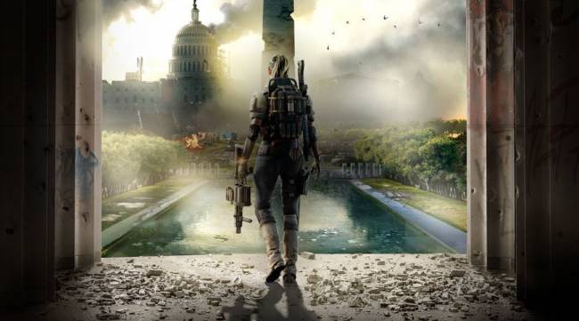 The Division 2: These Are the Best Skills for Solo Players