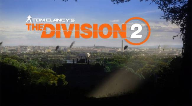 The Division 2: Where to Find the Alligator