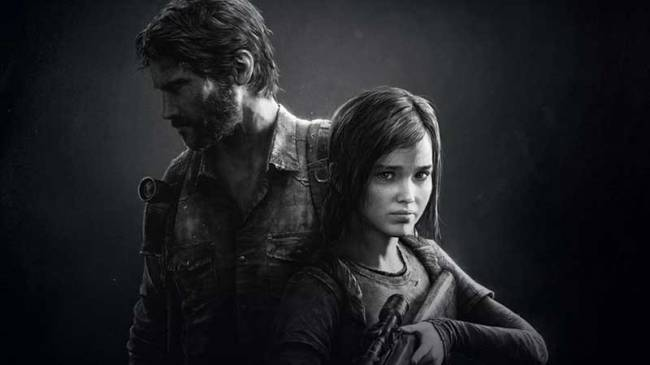 Neil Druckmann And Chernobyl Creator Making The Last Of Us Series For HBO