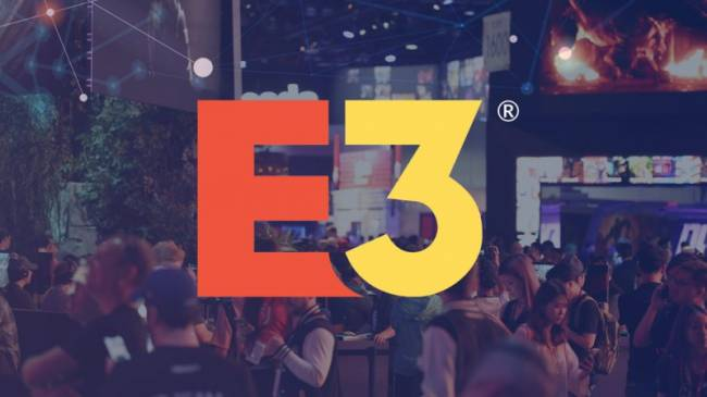 Update: E3 2020 Officially Canceled