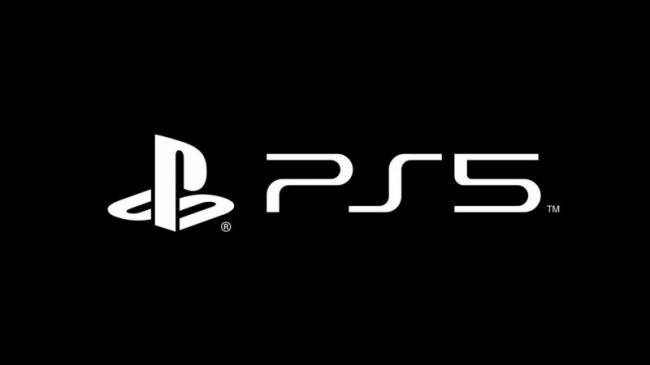PlayStation 5 Tech Specs Revealed