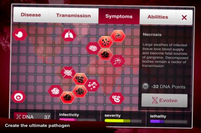 Plague Inc. Introduces New Mode Focused On Fighting Pandemics