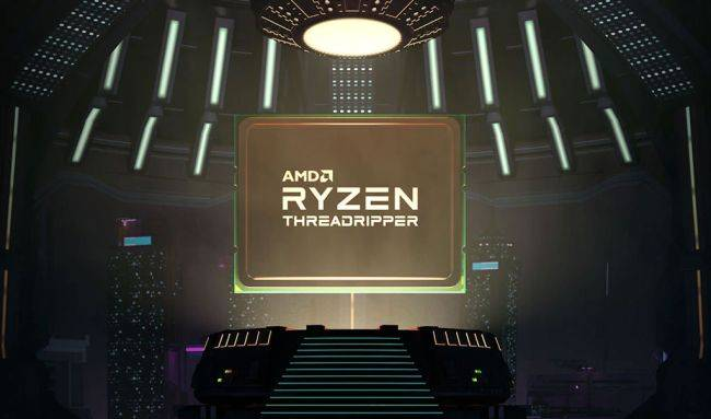 AMD's Threadripper 3990X can run Crysis without a graphics card