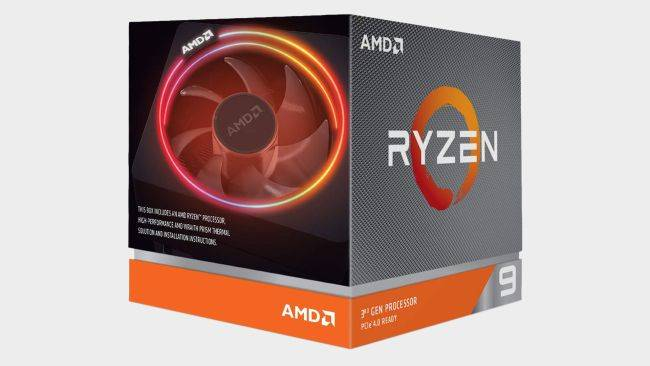 AMD's Ryzen 9 3900X is all the way down to $420 right now