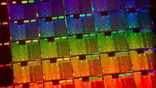 Intel's comments on 10nm have me less excited about its upcoming CPUs