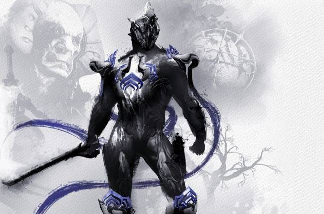 Warframe has big quality of life improvements and free loot for its 7th birthday