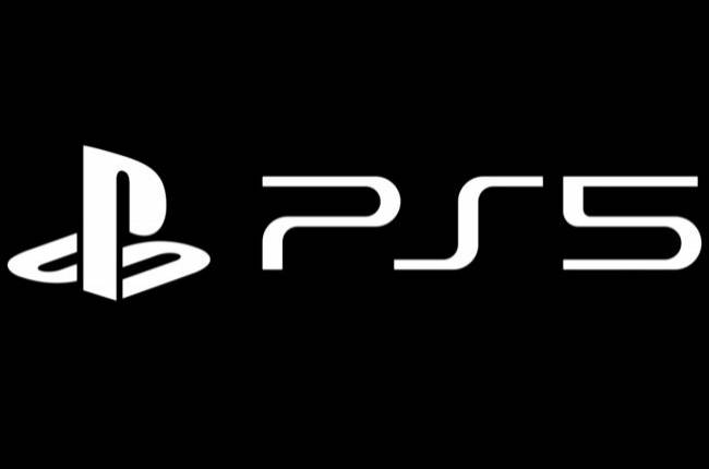 Watch Sony's PlayStation 5 deep dive